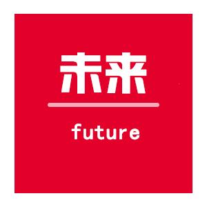 炫尚网络未来